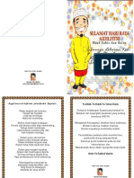 kad raya 2012.pdf