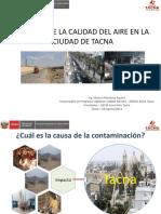 GESTIÓN_AIRE_2014.pdf