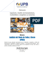 An+ílisis de Modos de Fallo y Efectos - UPB R1 pi2ppbn.pdf