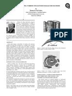 Troubleshooting Turbine Steam Path Damage Mechanisms