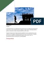 formas de discriminacion.docx