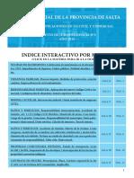 BOLETIN nº 1 2016 Archivos(2).pdf