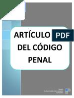 Articulo 365