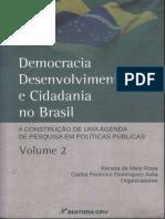 Os paradoxos e desafios gerados pelo comunitarismo na política externa brasileira.pdf