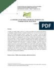 A CONSTRUÇÃO DO IDEAL DE BELEZA FEMININA EM comerciais de televisão.pdf