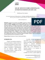 FEMINISMO EM CARUARU - REFLEXÃO SOBRE ADMINISTRAÇÃO publica.pdf