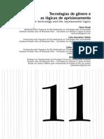 Tecnologias de gênero e aprisionamento.pdf