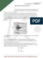 1°-Sistemas-de-ecuaciones-con-plantilla.pdf