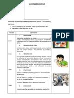 Seciones-educativas (2) Karina