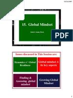 15. Shd. Devpg. Global mindset.pdf