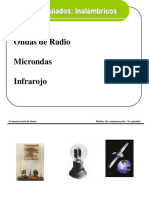6A-MEDIOS_TRANSMISION_2.ppt