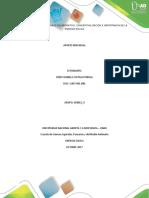 Energia_eolica_importancia de Las Energias Renovables