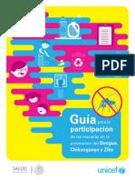 Guia Zika Final