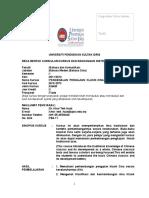 BCS3073-Pengenalan Pengajian Klasik Cina.doc