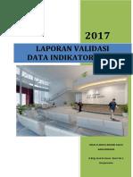 Laporan validasi data.docx