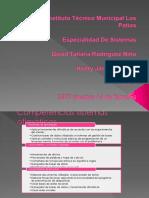 38 rodriguez tatiana mapa conceptual corricular.pptx