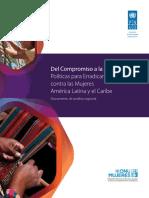 UNDP-RBLAC-ReporteVCMEspanol