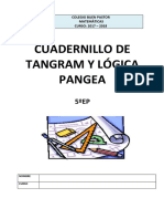 TANGRAM-LOGICA-PANGEA_5EP_2017-18
