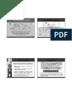 Unidad III Anatomía y Fisiología Del Riñón