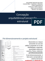 ConcepçãpArquitetônica_Estrutural_2016