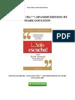 solo-escucha-spanish-edition-by-mark-goulston.pdf