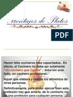 Montajes de Platos OK (PPTminimizer)
