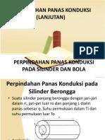 Pertemuan 3 PP.pptx