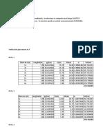 Control de Fisuras (Diseño Estructural)