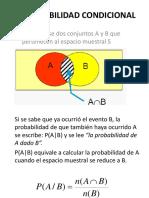 PROBABILIDAD_CONDICIONAL