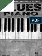 Mark Harrison Blues Piano [DK].pdf