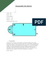Presupuesto para la implementacion de una piscina.docx