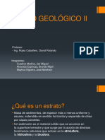 Tiempo Geologico II (2) Final