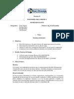 Practica Resortes(1)