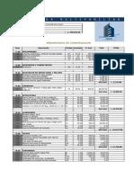 Guillermo Presupuesto Final 01