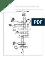 4 Vocales animales y frutas 07-08 Crucigramas.pdf