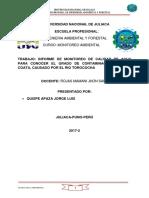 Jorge Luis Quispe Apaza 123456