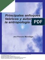 FORURIA.ENFOQUES SOCIOANTRO-2009.pdf