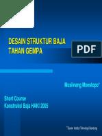 288560103-Gempa-Struktur-Baja-Sipil-ITB-pdf.pdf