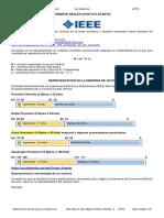 2 Clase Ensamblador BCD y Punto Flotante