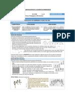 SESION JEC MODELO DE EDUCACION FISICA 2016.docx