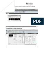 Memoria de cálculo PTE-COLGANTE_CsiBridge.pdf