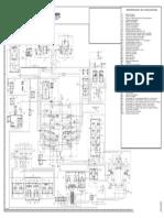 Circuito Hidráulico JS 200 tier III.pdf