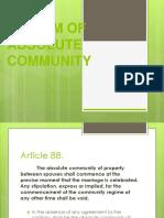 PFR-ACP presentation.pptx