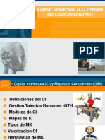 Capital Intelectual 1