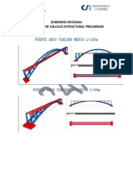 Memoria de Cálculo -Puente en Arco_CsiBridge.pdf
