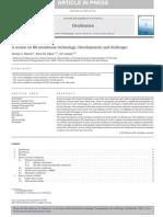 Reverse osmosis.pdf