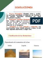 5-160210025405.pdf