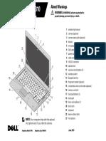 Latitude-e4310 Setup Guide en-us