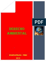 DERECHO Y3.docx