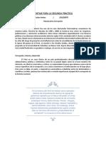 Resumen Corrupcion - Carrillo